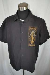 sports teams western movies music beer bar biker shop by size small