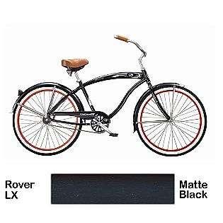 Cruiser Male  Micargi Fitness & Sports Bikes & Accessories Bikes