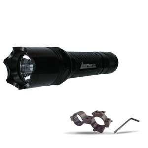 LumaForce 300 Lumen Flashlight Shot Gun Weapon Light System