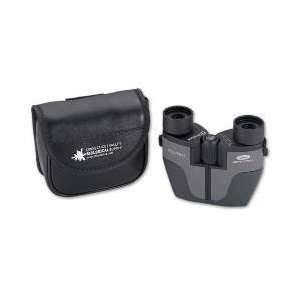 5031    Binolux(R) Compact Binocular