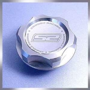 Skunk2 Billet Oil Cap for Honda Acura Cars Automotive