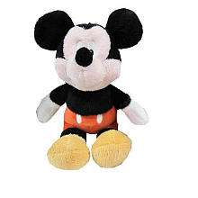 Mickey Mouse Plush   Kids Preferred