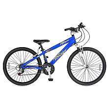 Avigo 26 inch Assault Bike   Boys   Toys R Us