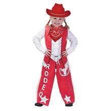 Suit Halloween Costume   Child Size 8 10   Aeromax