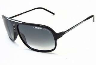 CARRERA COOL/S Sunglasses COOLS Black/WhiteBlack F83 7V