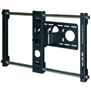 Brand new LCD TV Wall Mount DLP HDTV Plasma 30~63 black