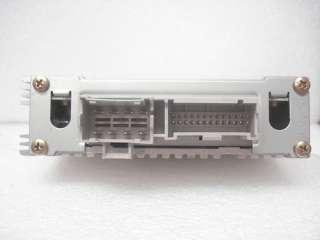 OEM GMC Chevy Silverado Suburban Tahoe Sierra Yukon Amplifier 15762536