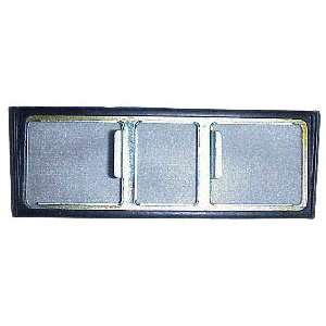 Power Train Components F105 Automatic Transmission Filter