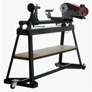 Free Woodworking Plans For Hall Bench 0909 Jet Wood Lathe