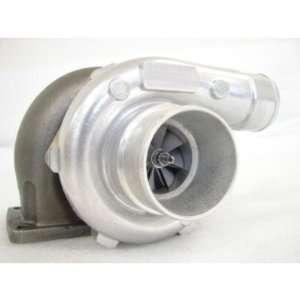 Super T4 Turbo Charger P Trim Universal Automotive