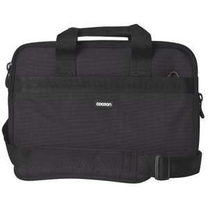 Cocoon CLB359BY Carrying Case for 13 Notebook   Black