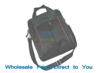 12.1/12 LAPTOP CASE NOTEBOOK BAG for DELL Sony HP IBM