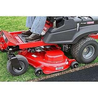 Lawn & Garden Riding Mowers & Tractors Zero Turn Tractors