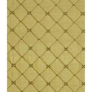 Robert Allen Plush Royal Gold Arts, Crafts & Sewing