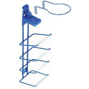 Ribbon Rack 8 Spool (1 per package): Toys & Games