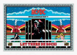 AC/DC Backtracks   The Ultimate Box Set ACDC AC DC
