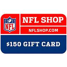 Philadelphia Eagles Gifts   Buy Eagles Birthday Gifts, Holiday Gifts