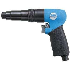 2478 Cooper Power Tools Master Power Dwos Pistol Grip