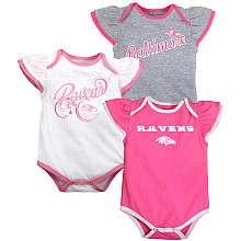 Baltimore Ravens Infant Clothing   Buy Infant Ravens Apparel, Jerseys