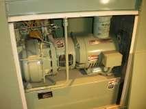 business industrial industrial supply mro pumps plumbing pumps vacuum