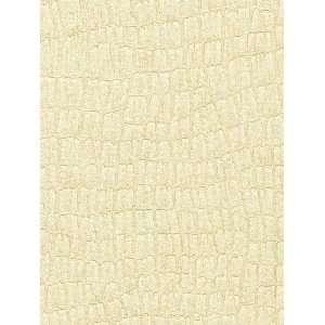 TEXTURED LIFESTYLES Wallpaper  TL50541 Wallpaper:  Kitchen
