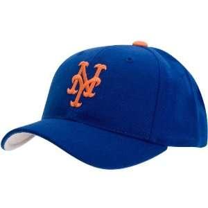 New York Mets   Logo Youth Cap