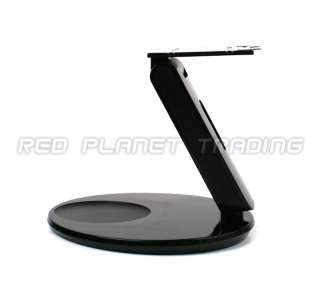 Dell SP2309W 23 LCD Monitor Stand Flat Panel Base
