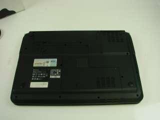 15.6 LCD Screen Gateway Laptop Notebook NV52 Battery Dvd Drive Memory