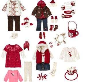 Gymboree Alpine Sweetie Winter Tops, Pants, Coat, 18 24months, 2T, 4T