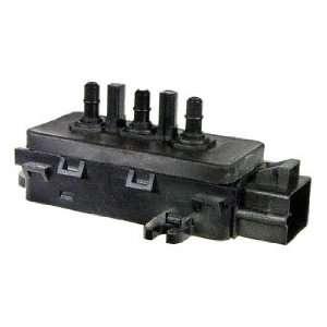 Wells SW6588 Seat Control Switch Automotive