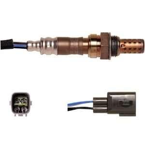 Denso 2344015 Oxygen Sensor Automotive