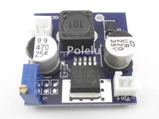 DC DC Adjustable Step Down Voltage Regulator Module
