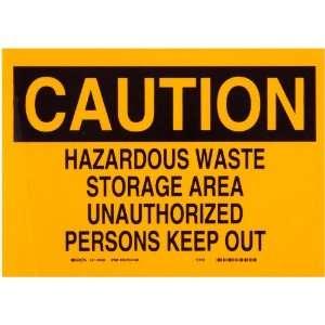 Hazardous Waste Sign Clip Art on PopScreen