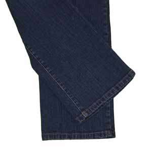 Sonoma sz 10 x 30 Womens Blue Jeans Denim Pants Stretch GG91