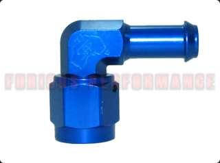 444 Series SAE 30R9 EFI 8mm 5/16 Push On Fuel Hose
