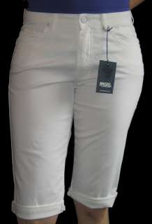 Capri Jeans aus der aktuellen Angels Jeans Collection