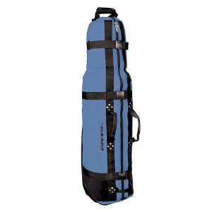 sports authority golf travel bags on popscreen