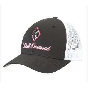 Bd Trucker Cap Hat