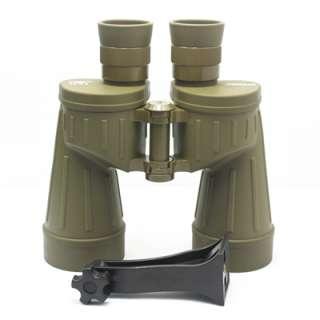 High Quality 7x50 Military Binoculars Waterproof Hunting Birding