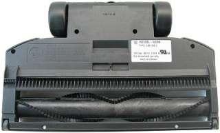 Central Vacuum Kit (30) Wessel Werk+ Dry Mop Flr Tool