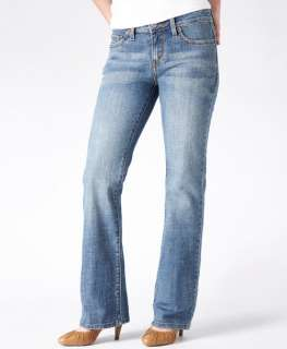 Levis Womens 515 Boot Cut Jean  Various Colors  New w/ Tags
