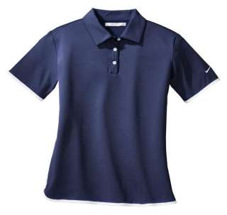 NIKE GOLF Ladies Sphere Dry Dri fit Polo Shirt ALL SIZE