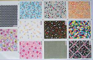 220x Nail Art Temporary Tattoos Stickers new b034