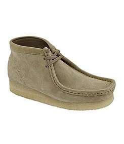 Dillards Shoes http://www.popscreen.com/p/MTQ0MzYyODcy/Indigo-by