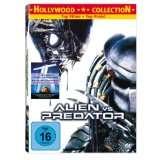 Alien vs. Predator (Original Kinofassung)von Sanaa Lathan