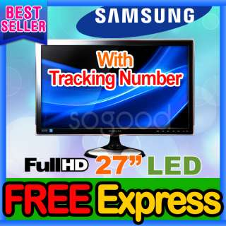 Genuine 2012 SAMSUNG VG STC2000 3D Smart TV skype Certified Web Camera