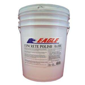 Ameripolish Surelock Concrete Dye Polished Concrete Color