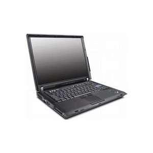 Lenovo TS ThinkPad R60   9456 HTG 38,1 cm (15,0 Zoll) XGA Notebook
