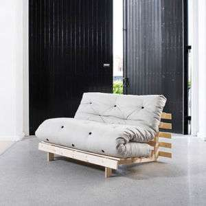 balkont r terrassent r kiefer mit wiener sprossen auf ma. Black Bedroom Furniture Sets. Home Design Ideas