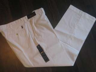 Polo Ralph Lauren The Preston Pant The Preston Chino